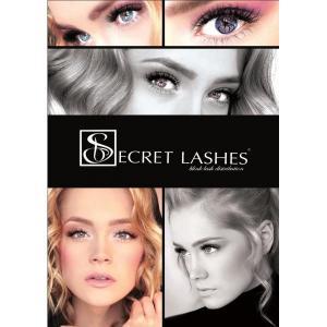 secret-lashes-plakat-reklamowy-a1-nowosc-2226872332